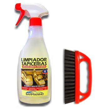 limpiatapicerias-textil-cepillo-con-pistola-500-ml