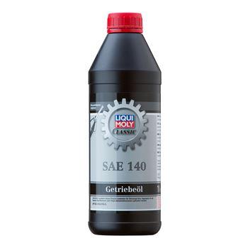 liquimoly-20817-aceite-para-el-cambio-classic-sae-140-1l