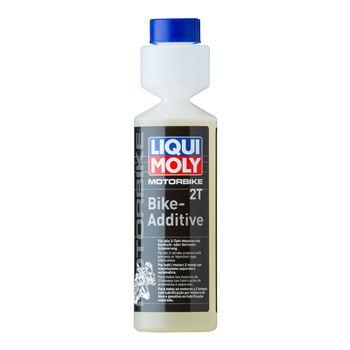 liquimoly-1582-2t-bike-additive-250ml