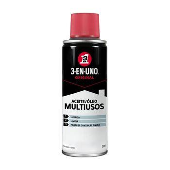 3en1-aceite-multiusos-200ml