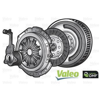 kit-de-embrague-valeo-837342