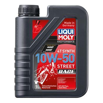 Filtro de aceite MANN-W 840/2