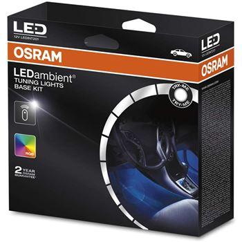 OSRAM-LEDINT201