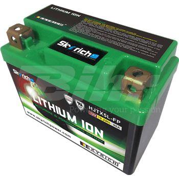 bateria-de-litio-skyrich-327100