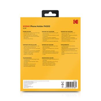 Filtro del refrigerante MANN-WA 9140
