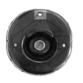 Filtro del refrigerante MANN-WA 956/3
