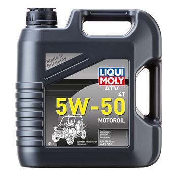 liquimoly-20738-atv-4t-motoroil-5w50-4l