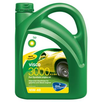 visco-3000-a3-b4-10w-40