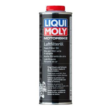 liquimoly-3096-aceite-filtrante-de-aire-luft-filter-ol-1l