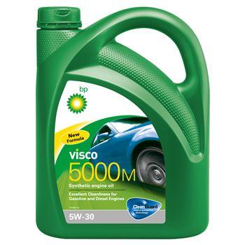 visco-5000-m-5w-30