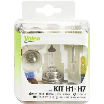 lamparas-valeo-032308-kit-h1-h7
