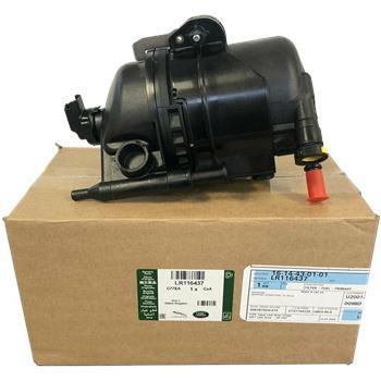 filtro-de-combustible-original-land-rover-lr116437
