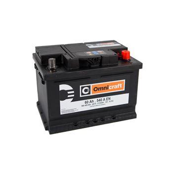bateria-de-arranque-omnicraft-2130408