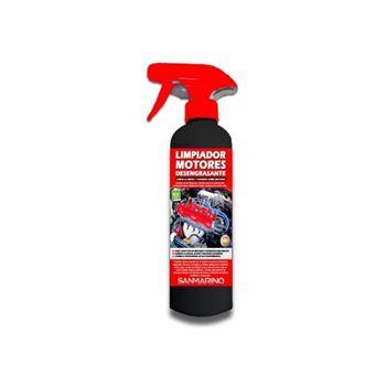 limpiador-de-motores-con-pistola-500-ml