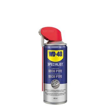 wd-40-specialist-lubricante-seco-con-ptfe-en-formato-doble-accion-de-400-ml