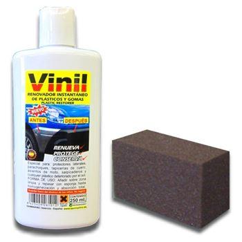 renovador-de-plasticos-deteriorados-esponja-250-ml
