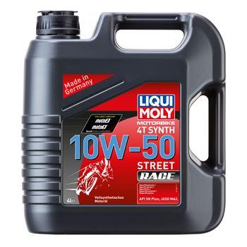 liquimoly-1686-4t-synth-10w50-street-race-4l