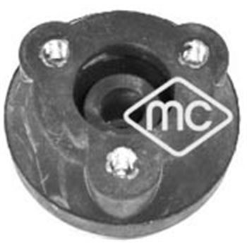 Filtro aceite MB 1041800109 - €11,79