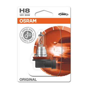 OSRAM-64212-01B