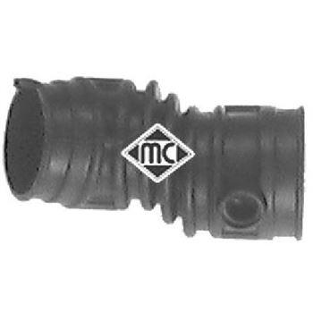 Abrazadera de sujeción | MC 00035