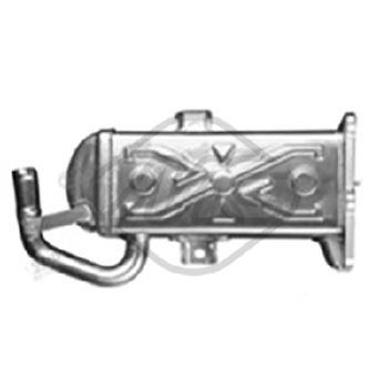 Abrazadera de sujeción | MC 00036