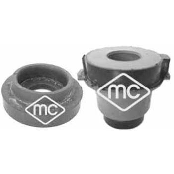 Abrazadera de sujeción | MC 00038