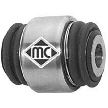 Junta anular , tubo de escape | MC 00101