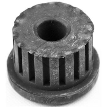 Junta anular , tubo de escape | MC 00262