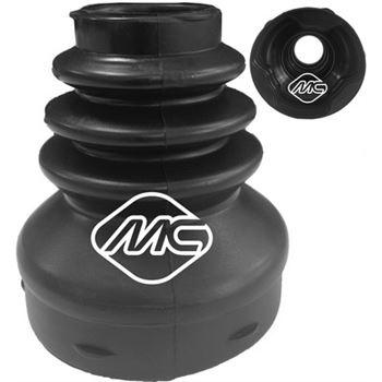Anillo de soporte, silenciador | MC 00270
