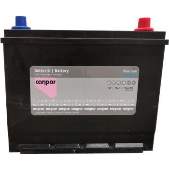 CARIPAR-57529