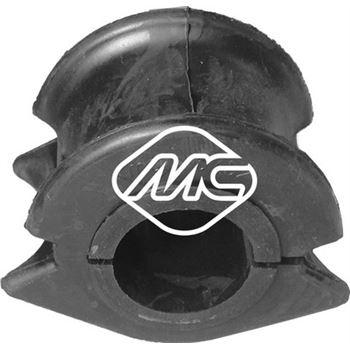Soporte, bomba de combustible | MC 00449