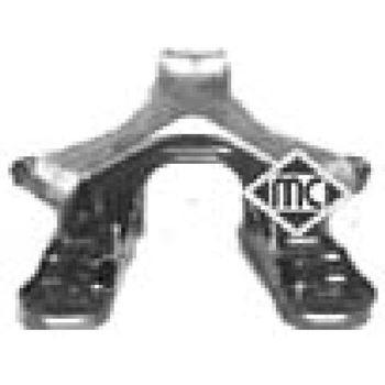 Tubería de combustible | MC 00470