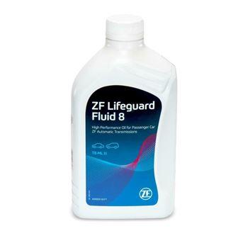 zf-lifeguard-fluid-8-1l