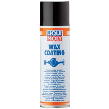 liquimoly-3311-wax-coating-300ml