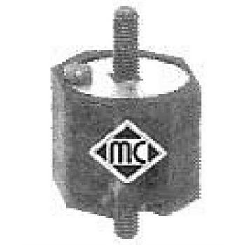Tapón roscado, colector de aceite | MC 00668