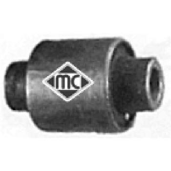 Tapón roscado, colector de aceite | MC 00672