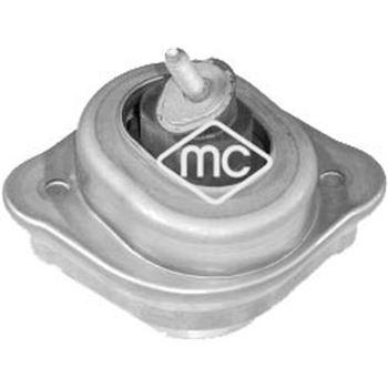 Casquillo del cojinete, ballesta | MC 00736