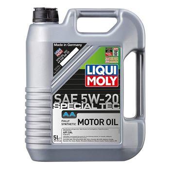 liquimoly-7532-special-tec-aa-5w-20-5l