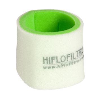 HFF7012