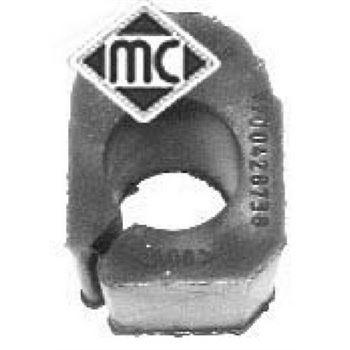 Tornillo de rueda | MC 00792