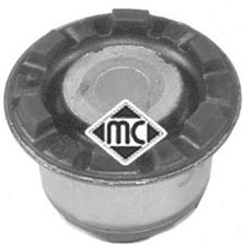 Soporte, bomba de combustible | MC 00935