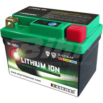 bateria-de-litio-skyrich-327102