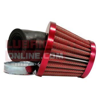 filtro-conico-papel-45-730rj
