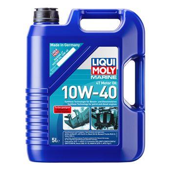 liquimoly-25013-marine-4t-motor-oil-10w40-5l