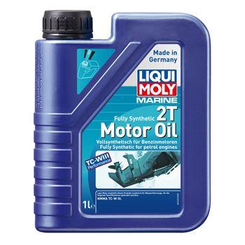 liquimoly-25021-marine-fully-synthetic-2t-motor-oil-1l