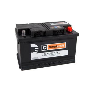 bateria-de-arranque-omnicraft-2130418