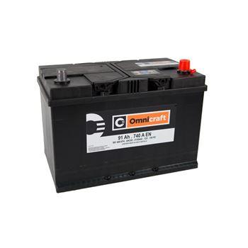 bateria-de-arranque-omnicraft-2130442