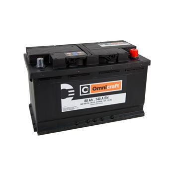 bateria-de-arranque-omnicraft-2130446