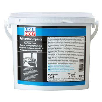 liquimoly-3021-pasta-para-el-montaje-de-neumaticos-reifen-montierpaste