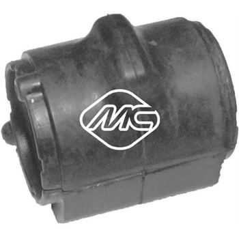 Bomba de agua de lavado, lavado de parabrisas | MC 02058